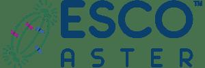 Esco Aster Logo